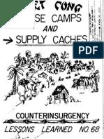 Mac Vvc Base Camps