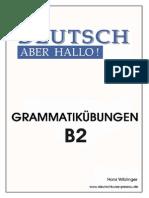 Deutsch-b2_skript_gr.pdf
