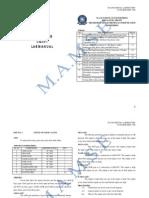 Dpsd Lab Manual