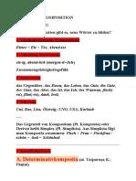 Handout Vorlesung Goetz