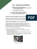 Manual+3p++Biodigestor