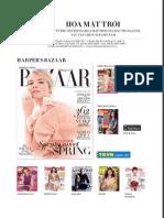 BZ-MediaKit2013 TiengViet Outline New(1)