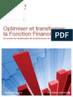 Fon Ction Finance