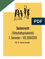 Sachenrecht_WS08_09pdf