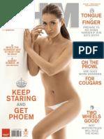 Post Web Sites For Erotica