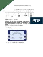 1399294099_Tata Cara Pembayaran SBMPTN 2014