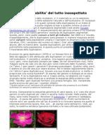 Www.biologia.uniba.it Darwin 05-CNV CNV