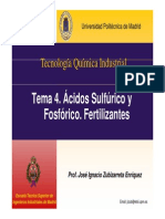 Tema4_sulfurico11