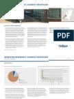 FGH Bedrijfsruimtemarkt Zuidwest-Nederland ('13)