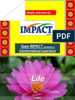 2014june02 - Life - Impact - 2014 - [Please download and view to appreciate better the animation aspects]