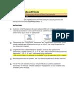 7e Ch6 Mini Case Controls_solutions