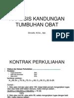 file akto 1