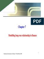 Ch7 Slides