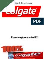Colgate Pp