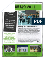 cfst 2011 report