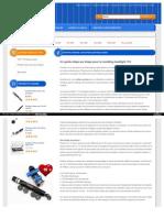 Un guide étape par étape pour le modding leadlight 110
