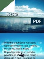 Jezera.pptx