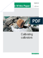 White_Paper_Calibrating Calibrators.pdf