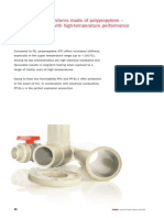 Polypropylene Piping Systems SIMONA-english.pdf