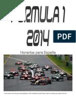f1-2014es
