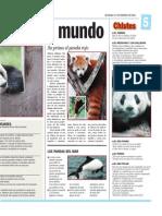 11teco4205.pdf