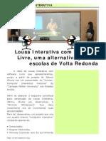 lousa_vrlivre.pdf