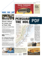 Asbury Park Press June 3