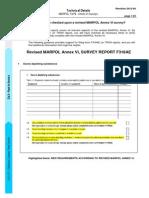 Gl Survey Marpol Annex Vi (1)