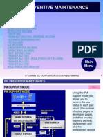 e-Studio206-256-306-456_Mantenimiento preventivo