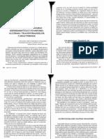Zimbardo, Philip [2007] (2009) Efectul Lucifer. Capitolul Semnificatiile Si Mesajele Experimentului Stanford, Pp. 296-346