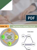 06 Faza1_ Initiere Proiect_Analiza Problemei