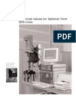 Tech_Values SFS.pdf