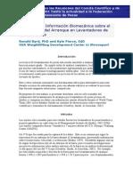 biomecpesas