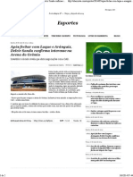 O Bairrista –Após Fechar Com Luque e Aránguiz, Delcir Sonda Confirma Interesse Na Arena Do Grêmio