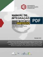 Manual de Olho No Imposto v0.0.6