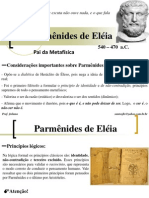 Auladefilosofiaantiga Parmnidesdeelia 120326214211 Phpapp02