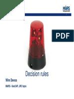 S8_ISO2859_Devos