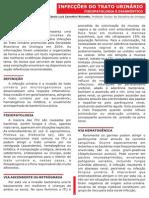 ITU_fisiopatologia_e_diagnostico.pdf