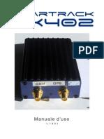 KX402v1_4