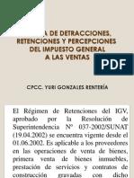 retencionespercepcionesydetracciones-110623235332-phpapp01