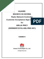 RNC Customer Acceptance Sign-Off Sheet_Abuja_RNC1