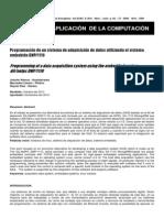 Dialnet-ProgramacionDeUnSistemaDeAdquisicionDeDatosUtiliza-3660829
