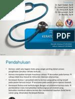 Presentasi Referat.pptx