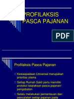 06. Dr. Ati - Profilaksis Pasca Pajanan
