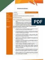 RDE 2014 1 PED5 Fundamentos e Metodologia de Historia e Geografia Tema 2