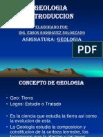 i Presentacion Geologia