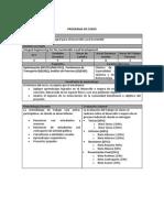 Programa IQ5502 Otono 201.p Df