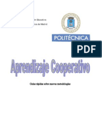 Aprendizaje+cooperativo