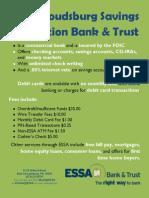 flyer example