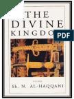 The Divine Kingdom ~ Shaykh Nazim al-Haqqani
